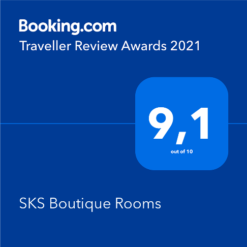 booking_award